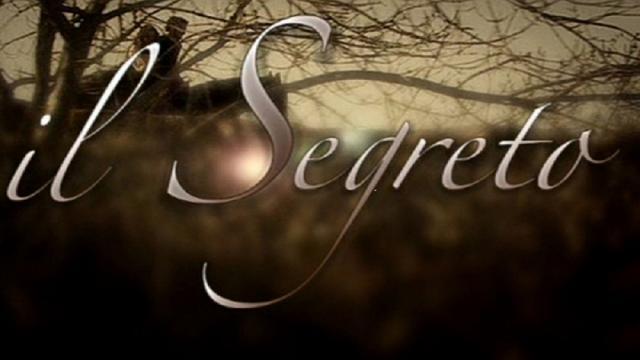 Spoiler Il Segreto oggi 31 ottobre: Isaac scopre che Elsa è stata picchiata in carcere