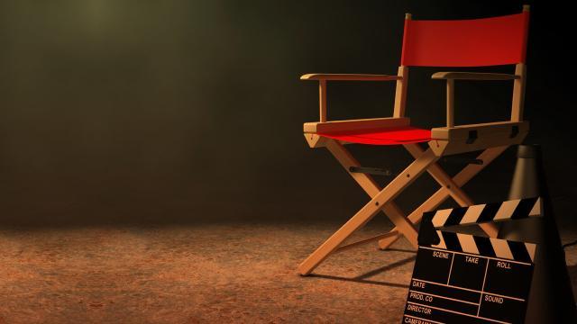 Casting per un film con Loretta Goggi e per uno spettacolo