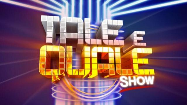Anticipazioni 'Tale e Quale Show' puntata 1° novembre: ospite Nino Frassica