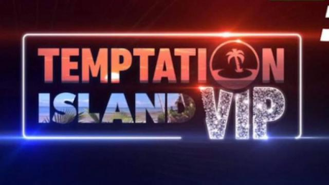Temptation Island Vip torna con una puntata speciale in prima serata