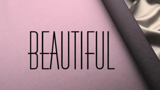 Anticipazioni Beautiful dal 3 al 9 novembre: Reese bacia Taylor