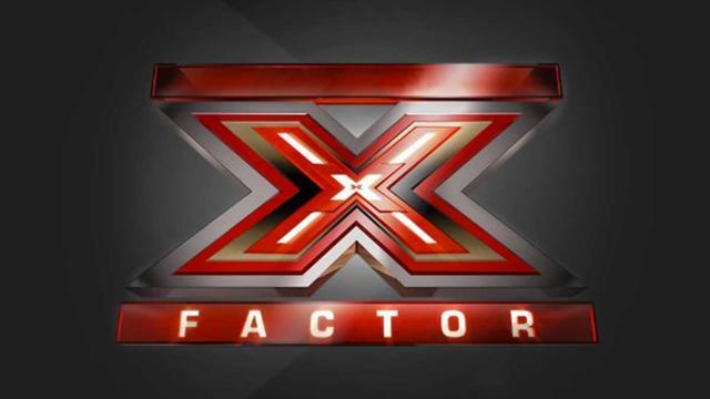 X Factor 13 anticipazioni seconda puntata del 31 ottobre: i Maneskin ospiti speciali