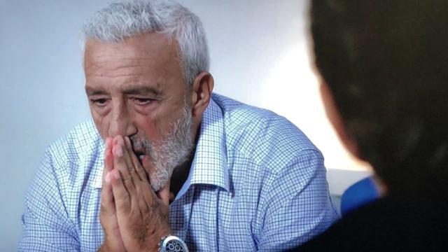 Un Posto al Sole: Raffaele conforterà Diego in carcere