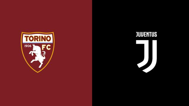 Torino-Juventus, probabili formazioni: Ronaldo e Dybala in campo