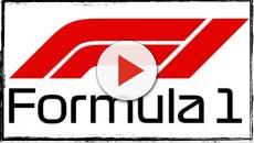 Gran Premio degli Stati Uniti, domenica 3 novembre alle 20:10 in diretta su TV8