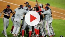 Washington Nationals make franchise history winning World Series