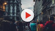 El Banco de Esapaña dice que si sigue la violencia en Cataluña tendrá un impacto negativo