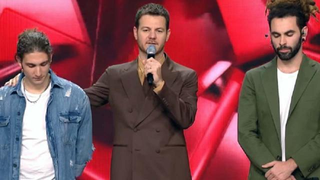 X Factor 13, replica 2^ puntata in streaming su Sky Go, in tv su TV8
