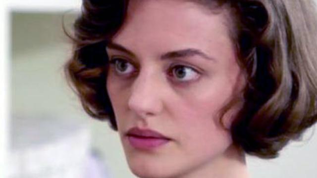 Il Paradiso delle signore, spoiler all'8 novembre: Nicoletta lascia Milano