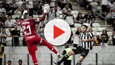 Palmeiras x Ceará: onde assistir ao vivo, escalações e equipe de arbitragem