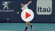 Nadal vs Shapovalov: Paris Master semi-final preview