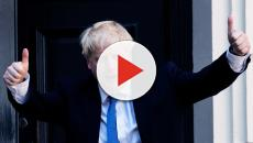 Brexit, Farage a Boris Johnson: 'Straccia il patto con l'Unione Europea'