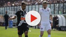 Fluminense x Vasco: onde assistir ao vivo, escalações e arbitragem
