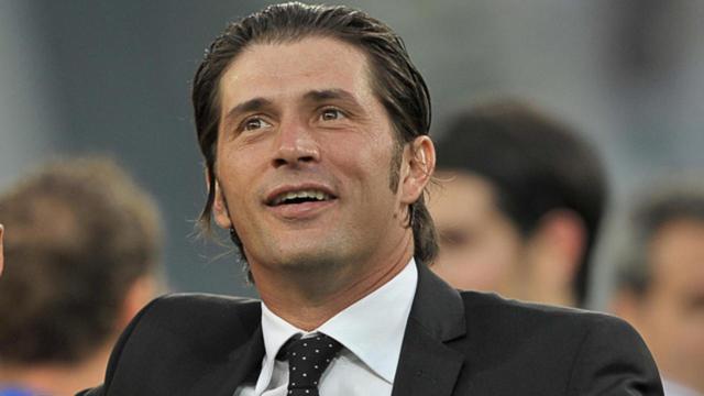 Juventus, Tacchinardi: 'Cristiano Ronaldo è un trascinatore importante per questa squadra'