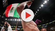 Canelo Alvarez batte Kovalev per k.o: suo anche il titolo dei mediomassimi