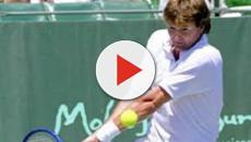 Djokovic égale McEnroe avec un 77e titre