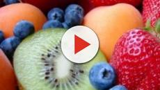 Frutta dopo i pasti, falso il mito secondo cui provoca gonfiore