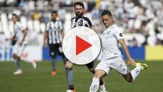 Santos x Botafogo: onde assistir ao vivo, escalações e arbitragem