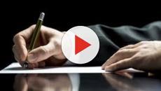 Assurance chômage : Nouvelles règles
