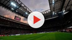 Milan-Lazio in streaming online su Sky Go e Now Tv, in tv su Sky Sport Uno alle 20:45
