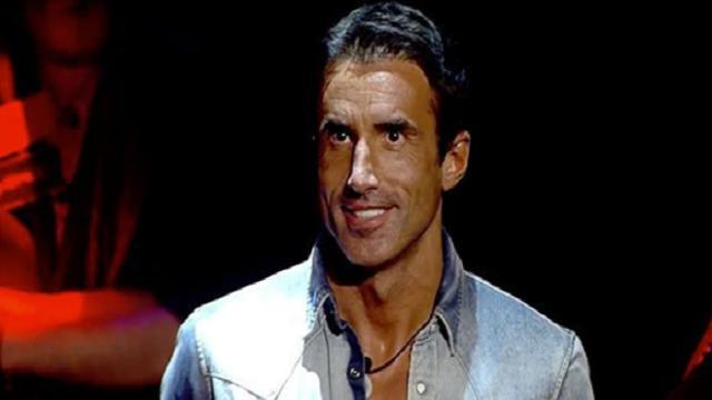 El acercamiento de Gianmarco hacia Adra hace que Hugo Sierra no sea su defensor en plató