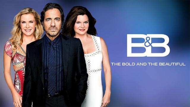 Spoiler Beautiful, puntate americane: Ridge e Brooke si scontrano