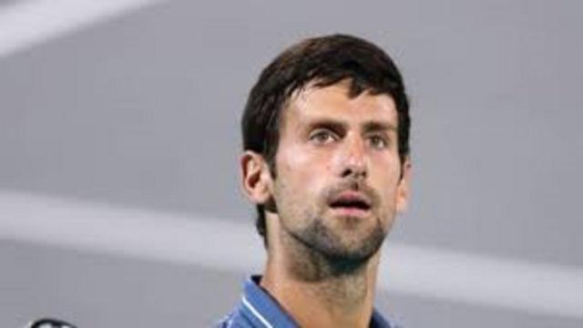 Djokovic gagne un 34e Masters 1000 et revient sur Nadal