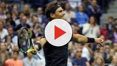 Classement ATP : le top 5 après Bercy