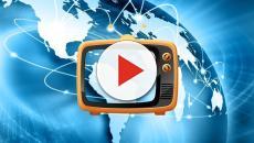 Digitale Terrestre, in vigore il nuovo standard DVB-T2 dal 2020