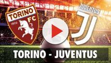 11^ giornata di Serie A, la moviola dei big match