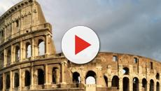 Roma, turista paga 120 euro per 4 panini consumati al bar