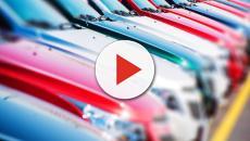 Consegne auto in Italia: Volkswagen sorpassa Psa e si riprende il secondo posto ad ottobre