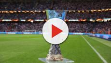 Europa League, Lazio-Celtic in tv solo su Sky Sport giovedì 7 novembre alle 18:55