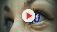 Facebook no evitará la información falsa de la propaganda en las elecciones de EEUU