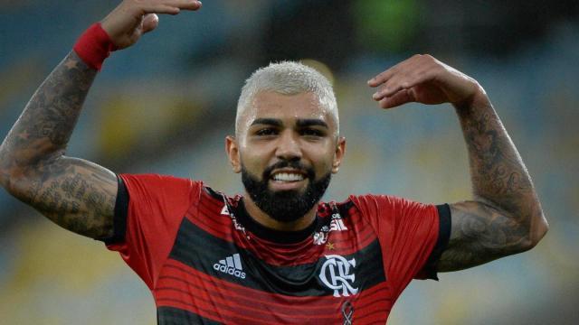 Calciomercato Inter, Flamengo ottimista su possibile accordo per Gabigol