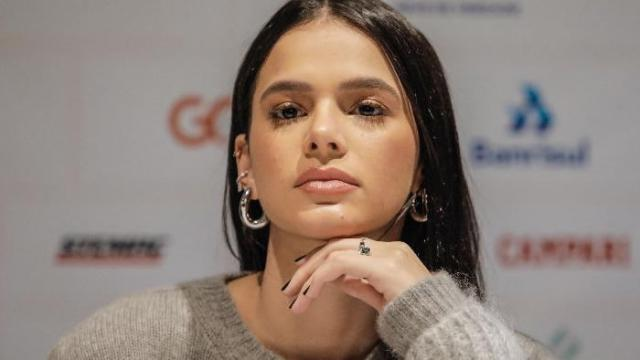 Os maiores salários de atrizes da Rede Globo de Televisão
