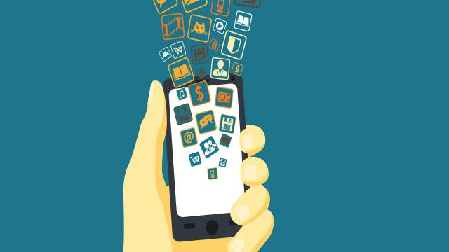 Per gli utenti Wind, Vodafone e Tim arriveranno le ricariche da 4, 6 o 11 euro