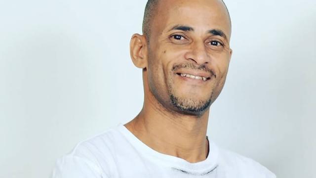 MC Taffarel pede ajuda para encontrar o corpo do filho