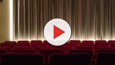 Film in uscita in Italia, dicembre: Pinocchio di Garrone e L'immortale tra i più attesi