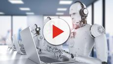 Automatização ameaça oportunidades de trabalho humano
