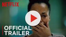 'American Son' vira filme da Netflix