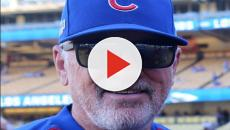 Joe Maddon finally admits he didn't want to return to Chicago Cubs