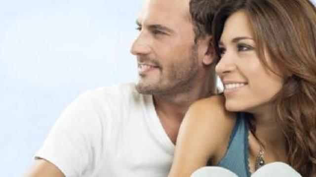 Convivente in coppia di fatto ha diritto all'abitazione ma non alla successione