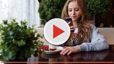 5 aplicativos que ajudam a aprender ou praticar inglês
