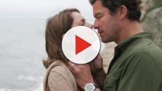 'The Affair' chega em dezembro na Netflix