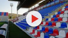 Crotone-Ascoli, 12^ giornata: la partita in tv su Rai Sport il giorno 8 novembre