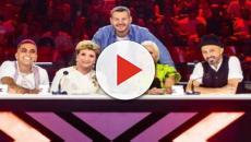 Spoiler X Factor 2019: due eliminazioni al terzo live, Marracash ospite speciale
