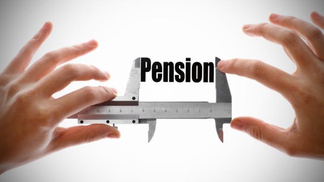 Pensioni: il Partito Democratico vorrebbe dei correttivi su Quota 100, Renzi l'abolizione