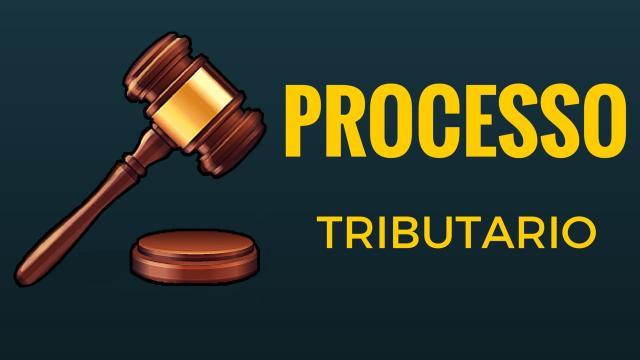 Processo Tributario, per la Cassazione è valida la notifica del ricorso consegnata a mano