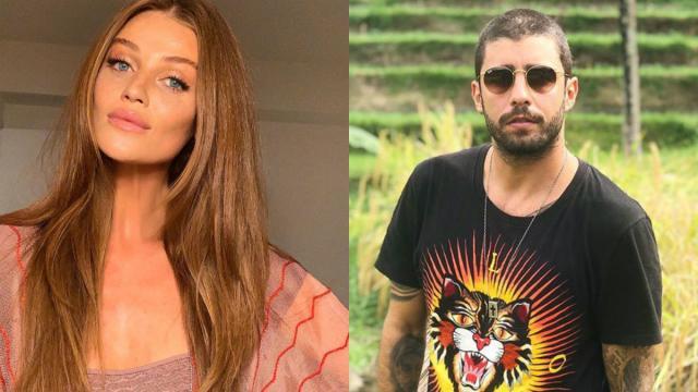 Pedro Scooby está noivo de nova namorada insinua Marina Ruy Barbosa